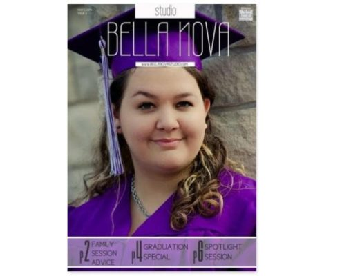 make a magazine jilster customer review bella nova photography may issue