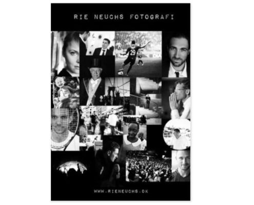 make your own magazine for photography business rie neuchs