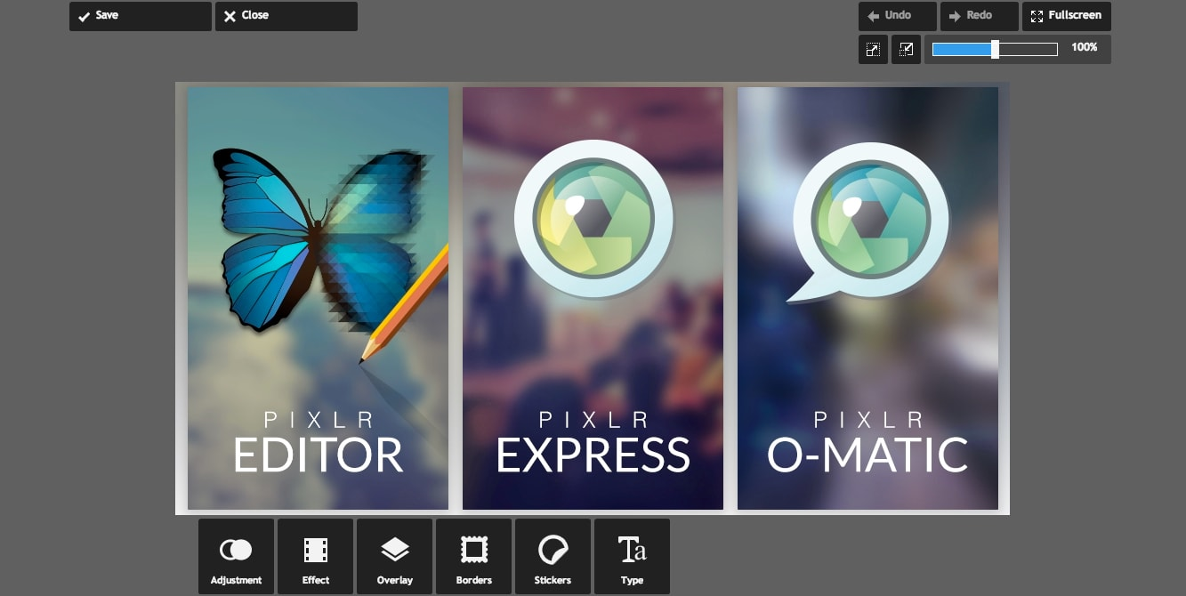 pixlr top 3 free image editing tools for images make your own magazine jilster