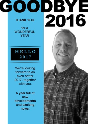 make your own magazine news jilster thank you 2016
